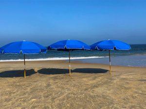3-umbrellas