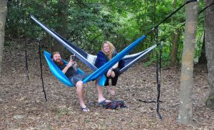 hammock-pic-richards-family_orig