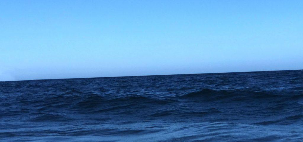 Ocean-Image.NEW3